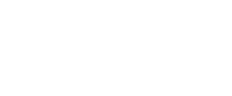 Lisa Willis & Associates, LLC
